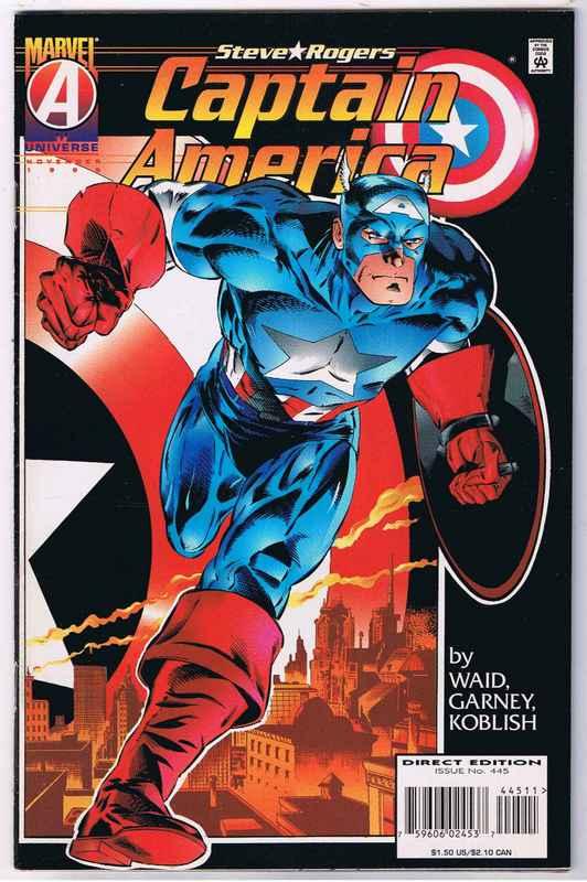 captain-america-445