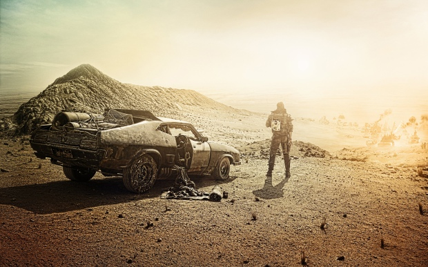 mad_max_fury_road_2015_movie-wide