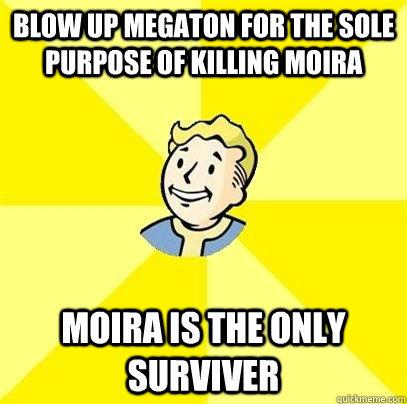 moira bomb