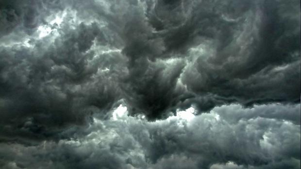 thunderstorm-567678