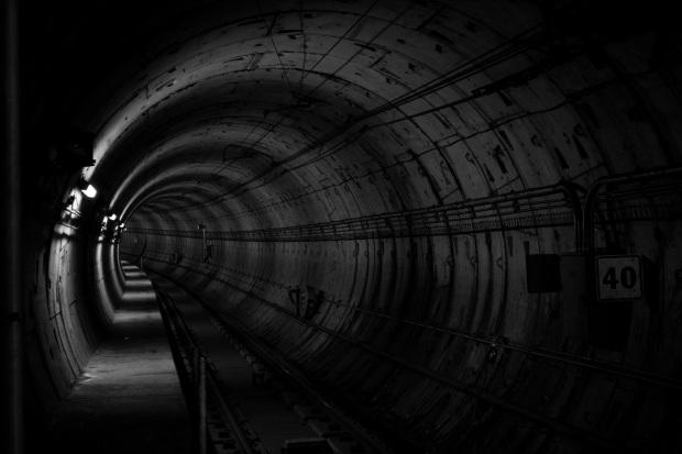 tunnel-690513