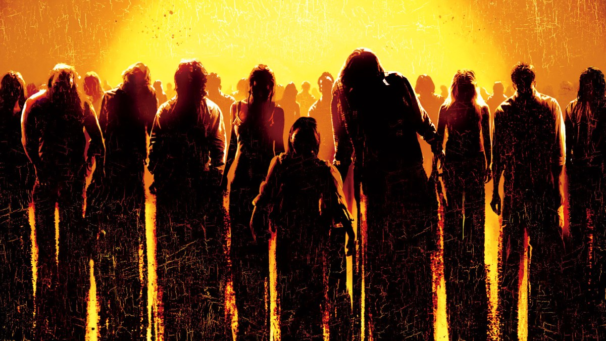 The Top Six Monster Apocalypse Films You Have to Watch