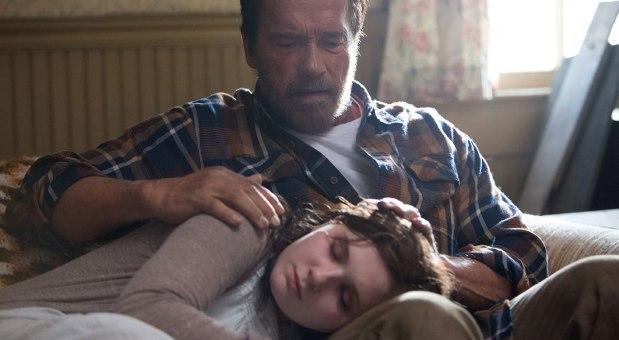 Image via tribecafilm.com