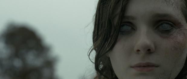 Maggie_Cinesite_VFX_11A