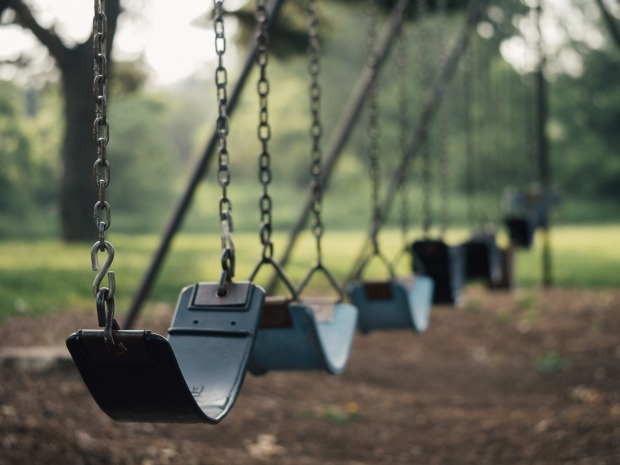 swing-846077_1920