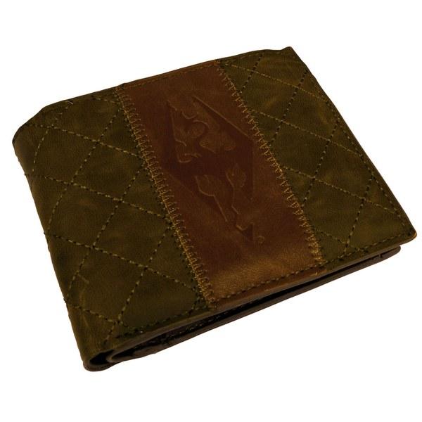 elder scrolls wallet