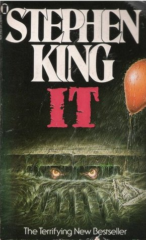 it-book-cover
